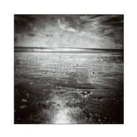 Sur la plage by cameraflou