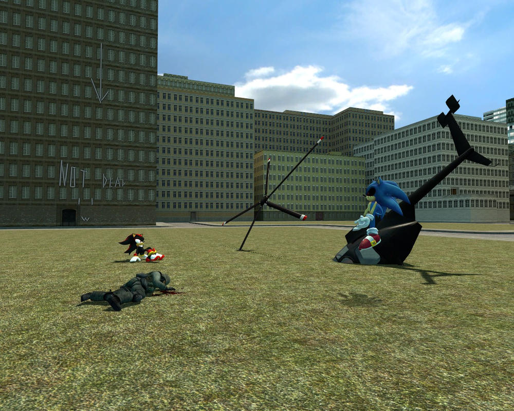 Mission kill part 5 by stealth47 on deviantart for Mission exe