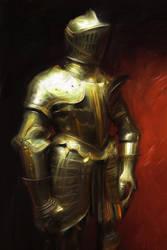 Coat of Armor