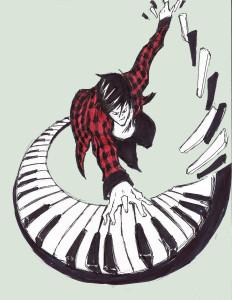 artesano-mii's Profile Picture