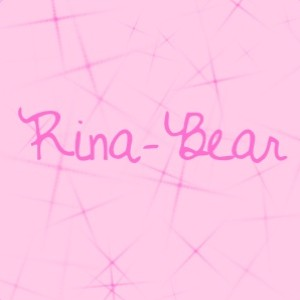 Rina-Bear's Profile Picture