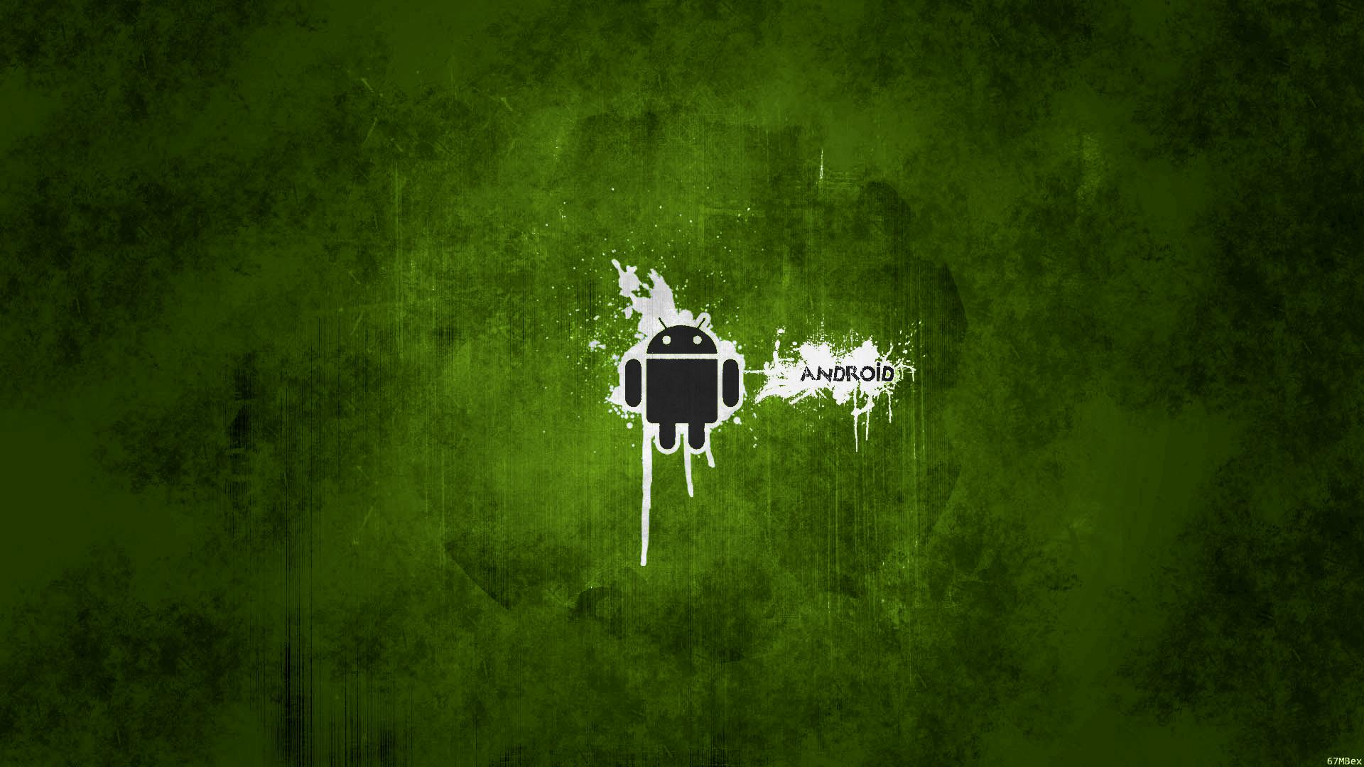los mejores wallpaper android full hd hd espero le alla gustado tratare de actualizarlo mas seguido asi que si quieres nuevo me puedes seguir