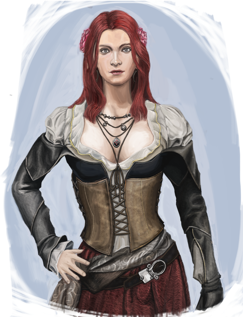 Anne Bonny Assassins Creed Related Keywords Suggestions Anne