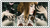 STAMP: Florence And The Machine by stampstampstamp