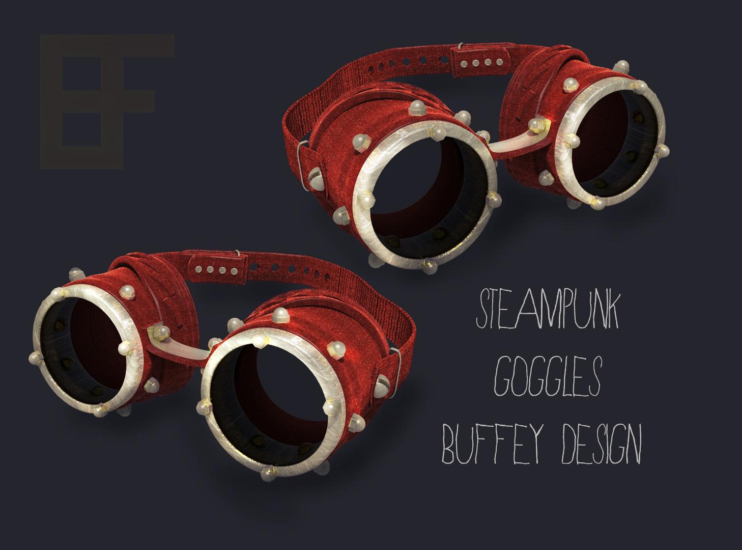 http://fc05.deviantart.net/fs71/f/2012/038/9/b/steampunk_goggles_by_djbuffey-d4oz9xe.jpg