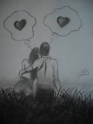 Love II. by Sissyke