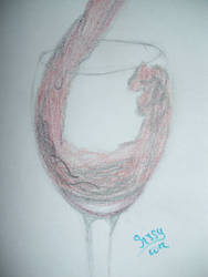 Wine by Sissyke