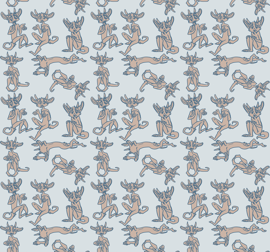 Repeating Background Patterns Tumblr