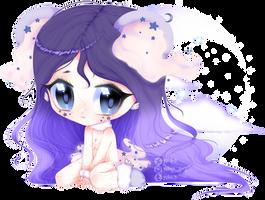 Anastasia by Yuko-n