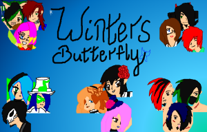 Winters-Butterfly's Profile Picture