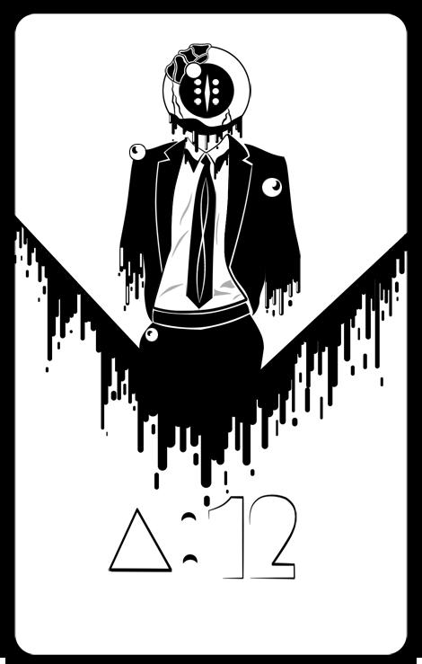 Three Twelve by Okamical