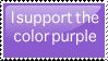 Purple Stamp by Hoshi-Hikaru