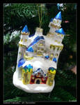 Advent 2011 - 24. December
