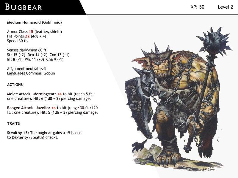 D Amp D 4e Monster Manual 2 Download