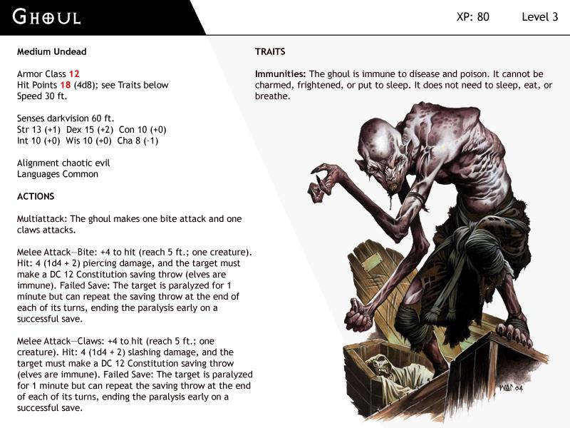 pdf portfolio templates