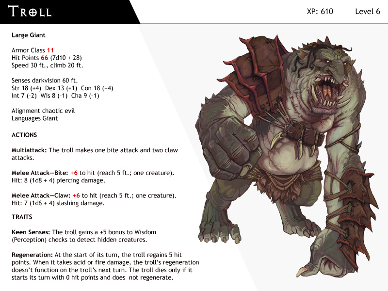 dnd_monster how to use
