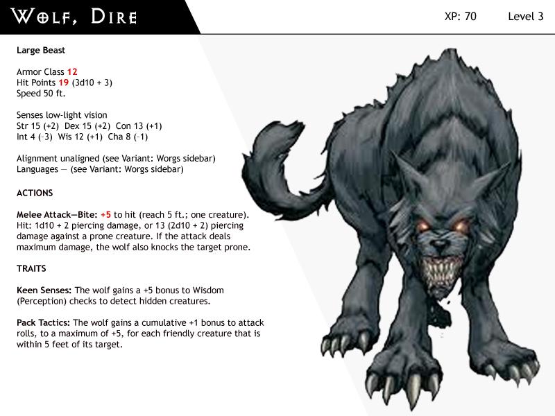 dnd 5e how to kill vampires