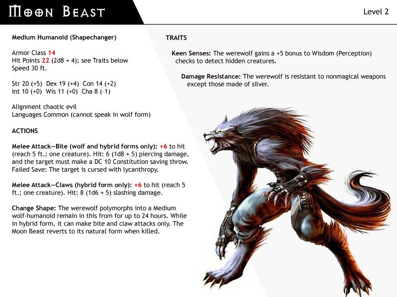 D&d 3 5 Monster Manual 5