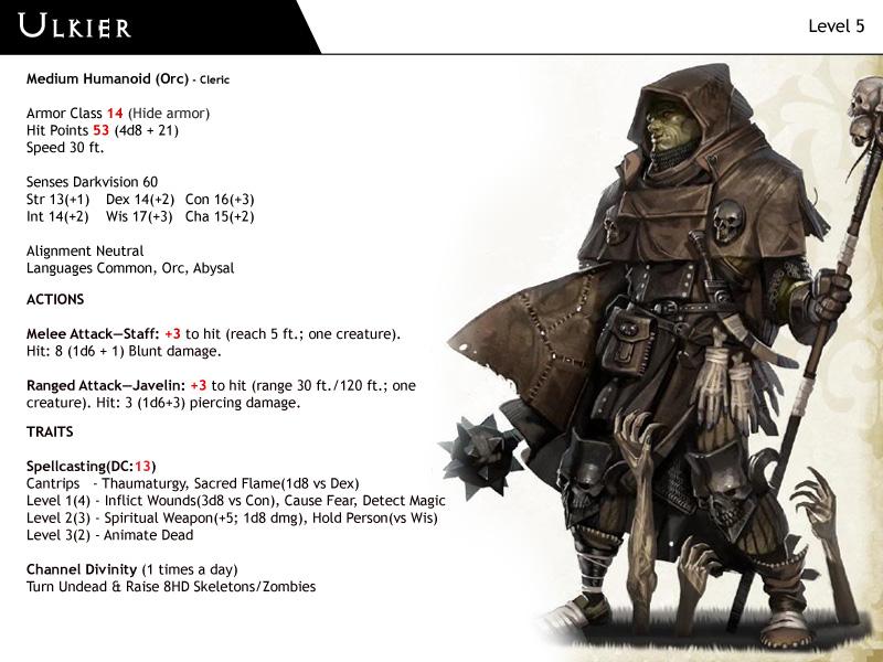 d&d 4e monster manual 4 pdf