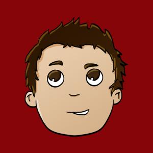 Jam3sn's Profile Picture