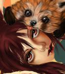 WIP - Geisha and firefox