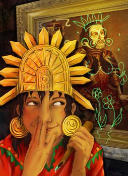 Inca-rrigible