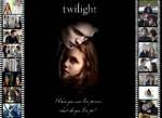 twilight scenes
