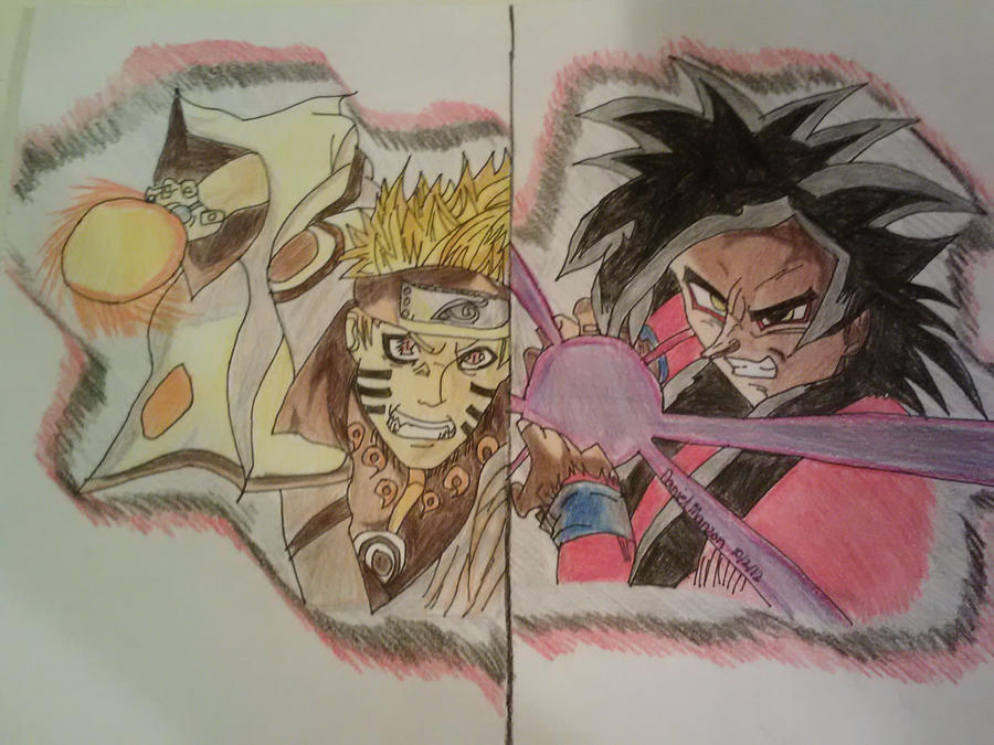 Pain Vs Goku Images  Reverse Search