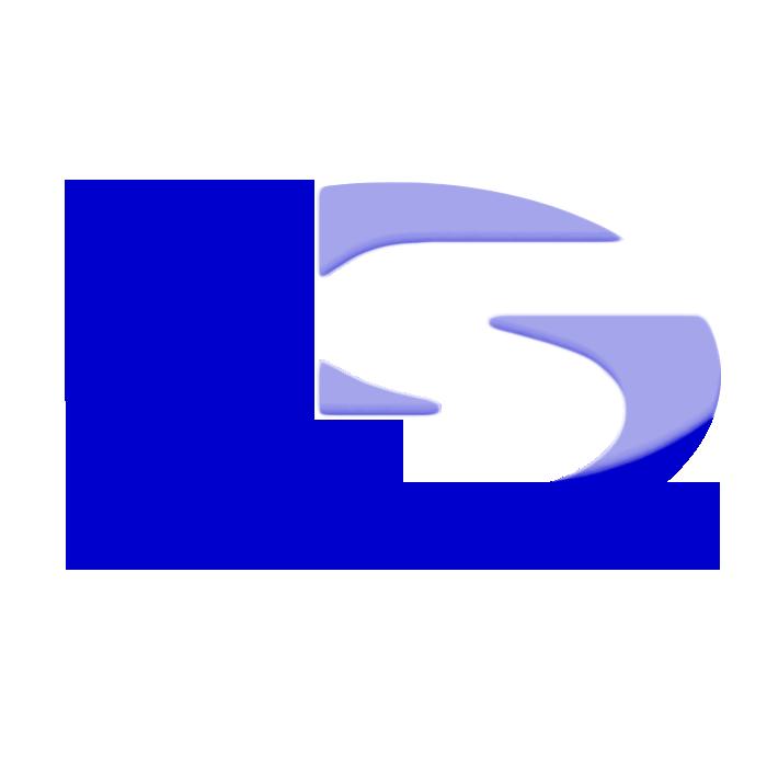 Formatkapl  rozpoznawanie formatów plików