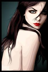 Lara Fairie Jade