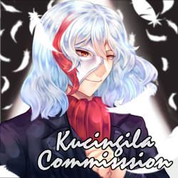 Komisvay2AQCOMM: Narza