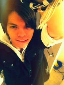 Soaryu's Profile Picture