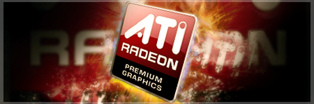[Image: signature___ati_radeon_by_kravicka-d2y2f1x.png]