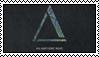 - Static Alt-J Stamp - by Baigel