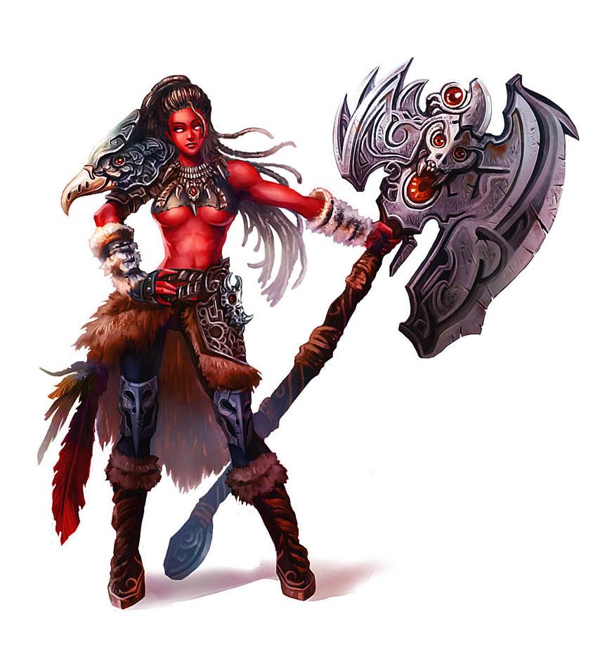 dota 2 female heroes wallpaper