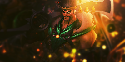 league_of_legends___draven___signature_b