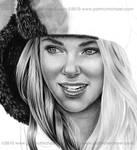 Portrait Techniques