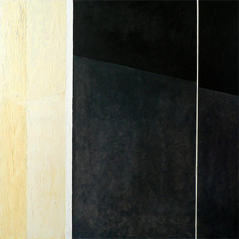 2306.2005 by AdriAdrian