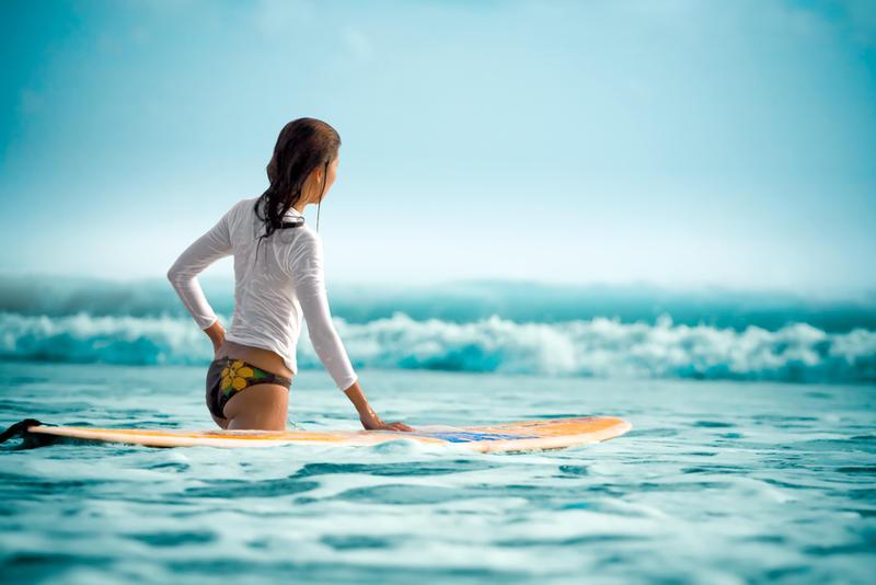 sexy surf 9