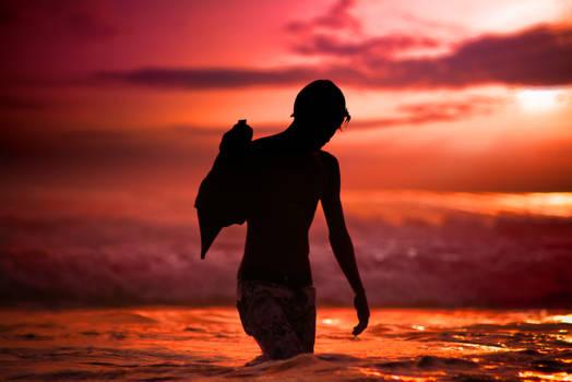 Surf_angel