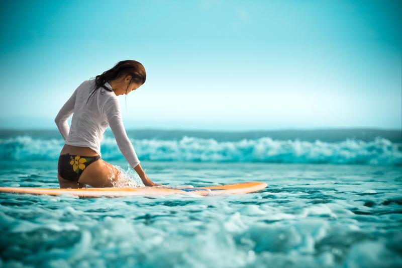 sexy surf 17 by artproba