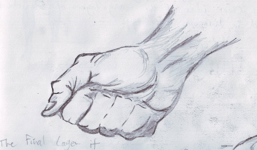 Drawing Lines In Libgdx : Images about sketching hands on pinterest drawings