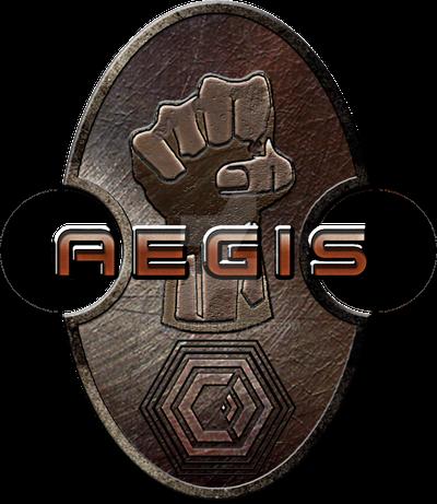 Aegis Security Insurance Company | Specialty Programs