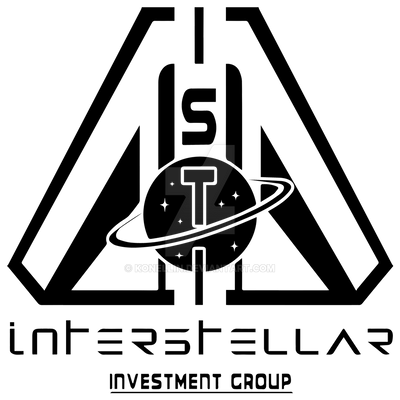 Logo v2 black by KonEllin