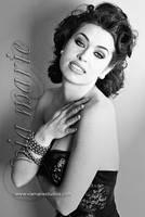 Like Sophia by viamarie