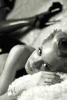 Temptress by viamarie
