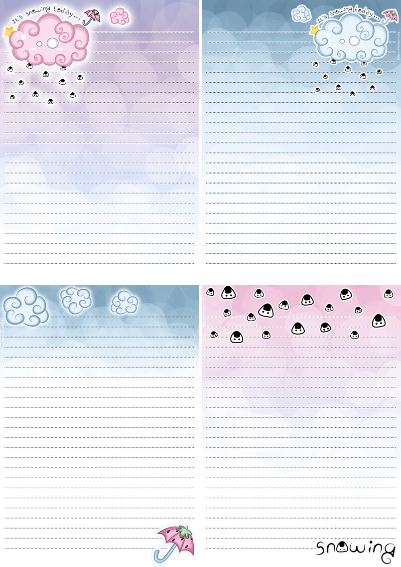 where can i buy letter writing paper You are welcome to request free revision within 14 days of receiving your final paper you can requested it  letter writing  buy research paper buy.