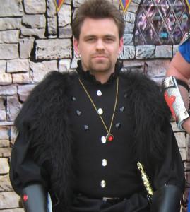 davidlucas's Profile Picture