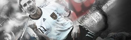 Klose by Auron by SoccerArtist2010