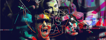 Swedish House Mafia by Capitan by SoccerArtist2010